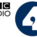 bbc radio 4 interview