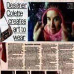 Manchester Fashion Network. Manchester Evening News