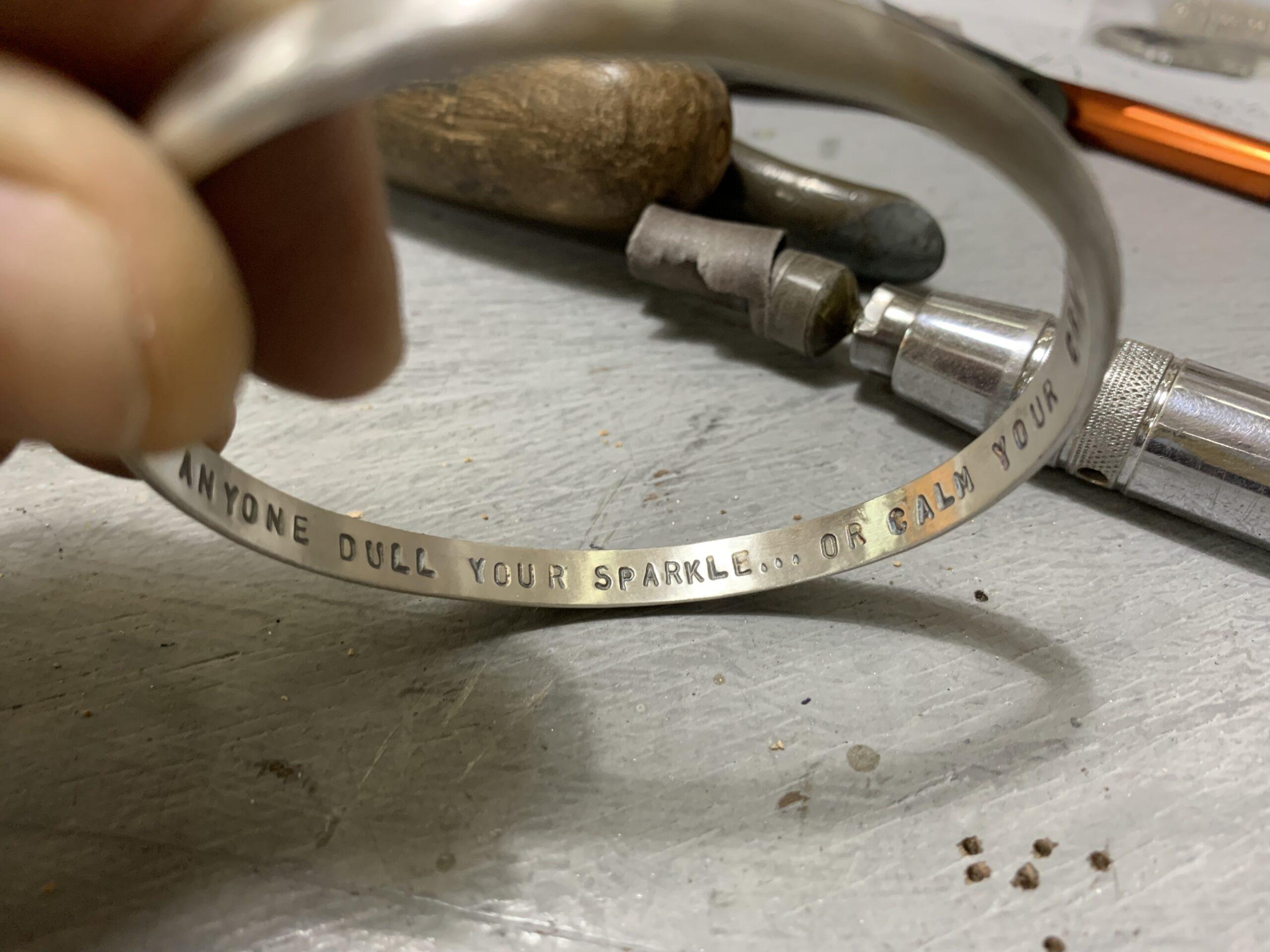 Colette Hazelwood Jewellery