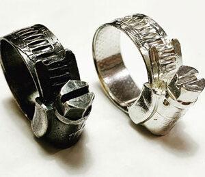 silver jubilee ring