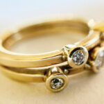 gold-and-diiamonds-divorce-ring