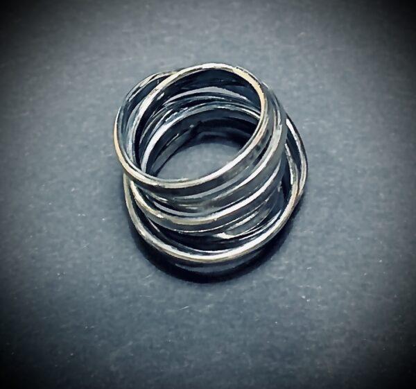 Wrap Ring