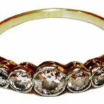 gold-and-diiamonds-divorce-ring-not