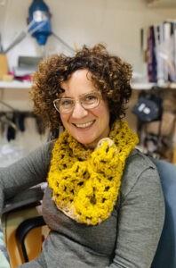 Colette Hazelwood Jewellery Designer