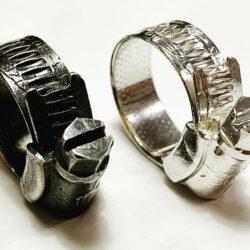 jubilee ring