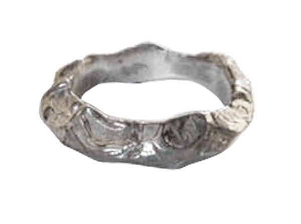 light organic ring