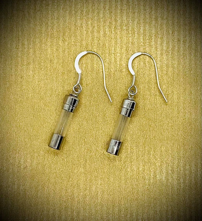 fuse earrings2