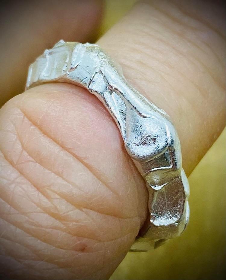 light organic ring2