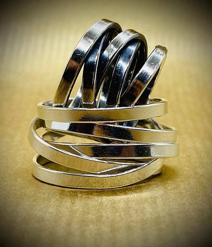 light wrap rings2